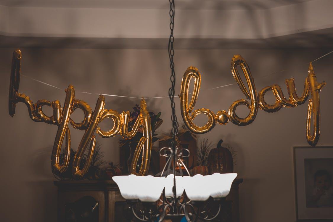 fødselsdag rim