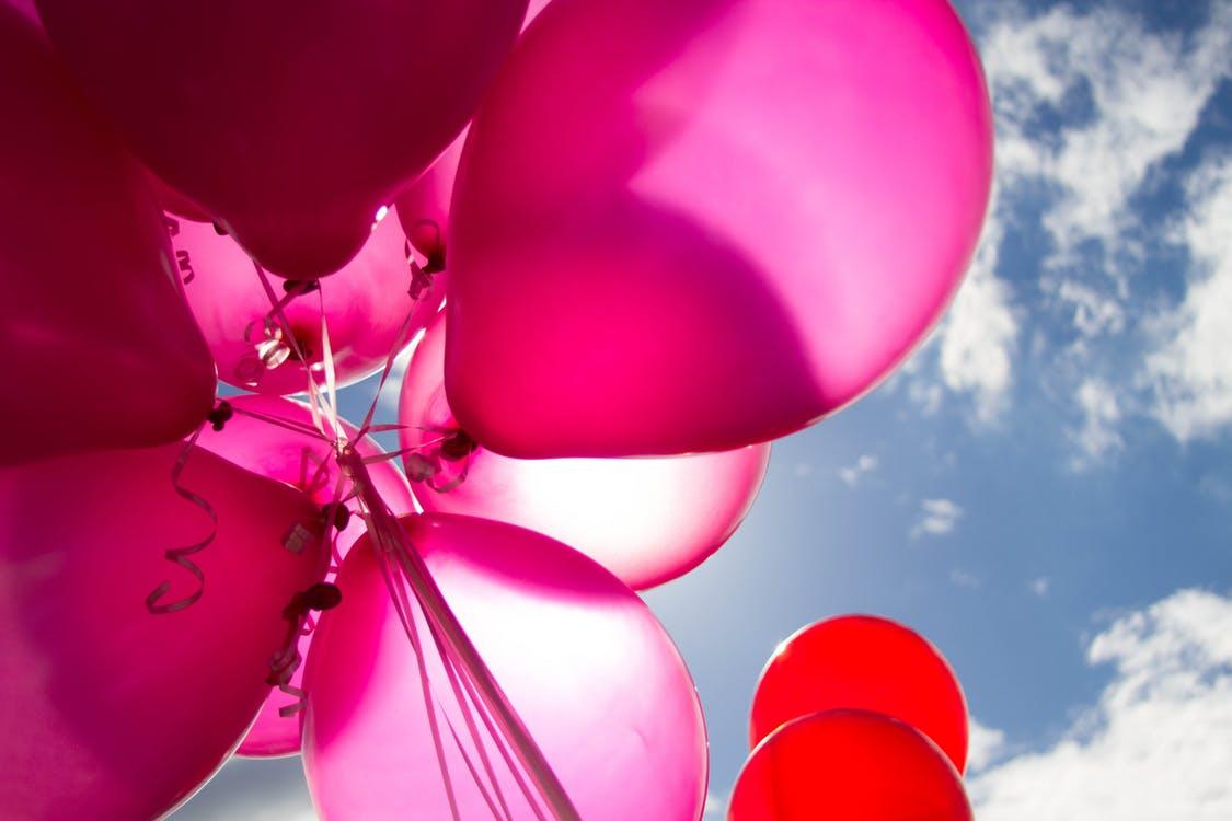 sjov tillykke med fødselsdagen