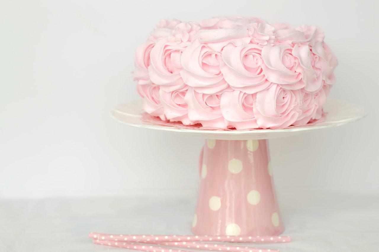 skal spare fødselsdagen og bryllupsfest